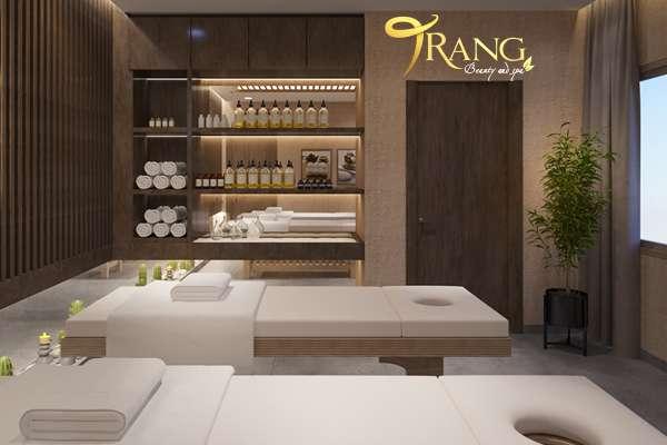 Top 5 spa chăm sóc da uy tín, hiệu quả nhất Mai Lâm, Đông Anh