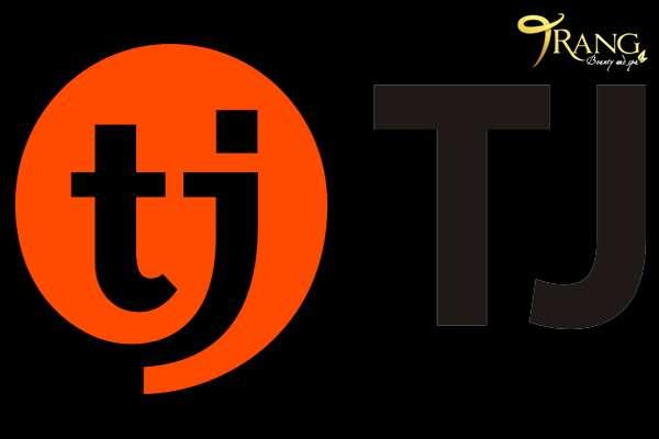 TJ là gì